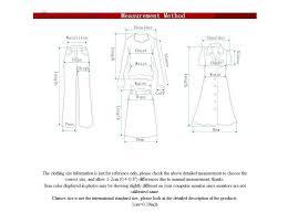 Maternity Jean Size Chart High Fashion Maternity Bib Pants Cotton Pregnant Women
