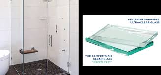 the choice for luxury shower enclosures precision shower doors precision frameless