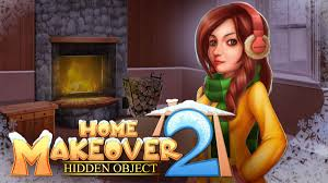 Including the best rated hidden object, match 3, management and puzzle games. The Best Hidden Object Games For Android And Ios Levelskip Video Games