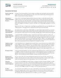 freelance resume writer jobs best resume editing services freelance resume writer jobs