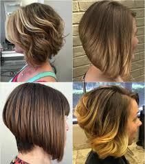 mejores cortes de pelo a la altura