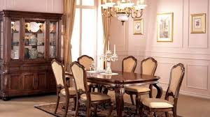 Wooden Dining Room Table Designs 16 Fascinating Wooden Dining Table Designs For Warm