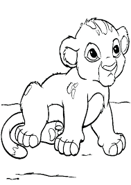 baby mountain lion coloring pages baby lion coloring pages baby mountain lion coloring pages baby lion