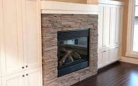 fireplace build fireplace mantel over brick how to concrete shelf with crown molding lovely suzannawinter veneer