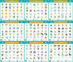 ✨SHINY GALAR POKEDEX   Pokemon Sword & Shield  ✨Ultra Shiny 6IVs   Crown  Tundra - EUR 4,09