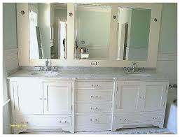 58 inch bathroom vanity. 58 Inch Bath Vanity Bathroom Sink Double Unique Cottage . T