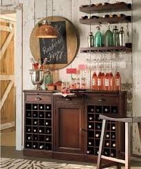 home bar decorating ideas photography pic on dbeebaededca cabinet storage  wine storage jpg