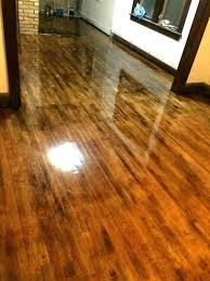 how to remove pet stains from hardwood floors dog urine stain on hardwood floor removing pet