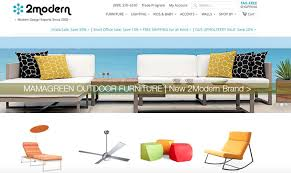 rate furniture brands. collect this idea 2modern rate furniture brands n