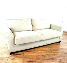 lovely sectional couch craigslist leather sectional sofa bed craigslist vancouver