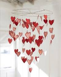 Valentine S Day Decoration For Home Decor Ideas Diy Decorating Tips