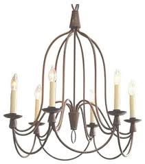 william sonoma 6 light french country chandelier farmhouse regarding french country chandelier view 45