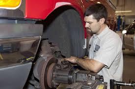 car tires brake service tire amp brake repair las vegas nv