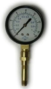 reddy heater pressure adjustment ha1181 air filled low pressure gauge all plumbing included ready to use