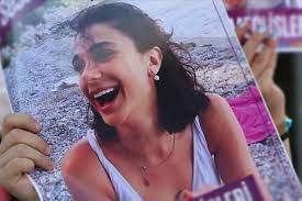 Pınar Gültekin cinayetinde yeni gelişme: DNA'ları tespit edildi