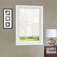 Window Coverings Archives U2013 BlindsmaxcomLightweight Window Blinds