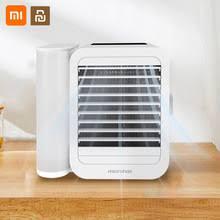 <b>Xiaomi Microhoo</b> вентилятор водяного охлаждения 3 в 1 мини ...