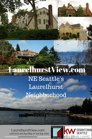 Small Picture Best 25 Seattle homes for sale ideas on Pinterest Tiny house