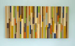 Marvelous Mid Century Modern Wall Art Ideas Pics Inspiration