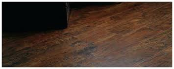 tags review shaw vinyl plank flooring 2018 pros cons shaw floorte vinyl plank flooring review 2018 pros cons what is luxury vinyl plank flooring pros and