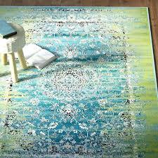 blue green area rug green area rugs blue green area rug green area rugs for nursery