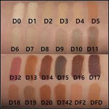 Details About Kryolan Dermacolor Camouflage 16 Color Cream