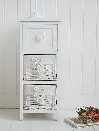 white painted furniture48 best Painted Furniture images on Pinterest  Painted furniture