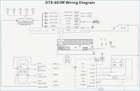 03 chevy impala wiring diagram explore wiring diagram on the net • 2004 chevy impala radio wiring diagram bestharleylinks info 2003 chevy impala wiring schematic 2003 chevy impala wiring diagram