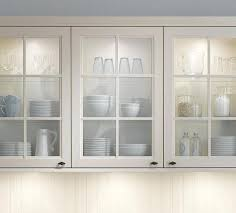white kitchen cabinet doors glass kitchen cabinet doors modern cabinets design ideas ikea kitchen cabinet doors