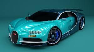 Vehicles Free 3D Models download - Free3D