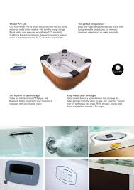 contemporary winter pro kit our new winter pro kit allows you to use your hot tub during