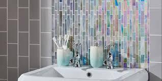 modern bathroom tile gray. Modern Bathroom Tile Gray
