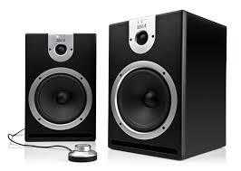 music speakers clipart. pin speakers clipart dj speaker #12 music c