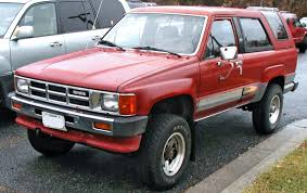 File:1st-Toyota-4Runner.jpg - Wikimedia Commons