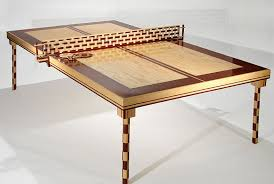 diy wood furniture projects. Amazing Diy Furniture Projects Student Builders Wood