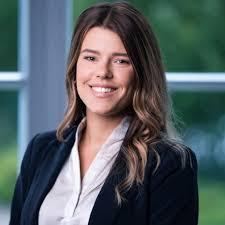 Pauline Richter - HR Business Partner - RRC power solutions GmbH ...