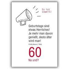 Kurze geburtstagswünsche kurze sprüche zum geburtstag. Gluckwunsche Zum 60 Geburtstag Kurze Spruche Zum 60 Geburtstag 2021