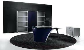 work tables for home office. Exquisite Decoration Home Office Work Table Charming Tables For Your N