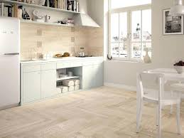 vinyl flooring kitchen linoleum mosaic vinyl flooring good quality linoleum flooring high quality bathroom vinyl flooring