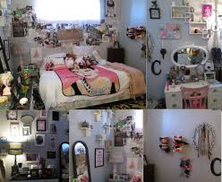 rooms this is my room best decoration dream bedrooms for teenage girls rooms new ideas bedroom teen girl room ideas dream