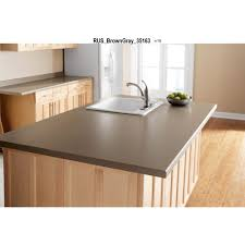 Can I Paint Countertops Laminate Countertop Paint Rustoleum Floor Decoration