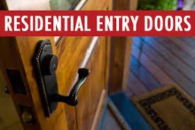 front doors dallasDallasFort Worth Replacement Doors  Pro Door Repair