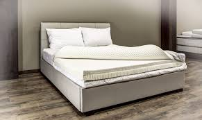 Places That Sell Bedroom Furniture Majestic Mattress Mattress Store Bedroom Furniture Outlet