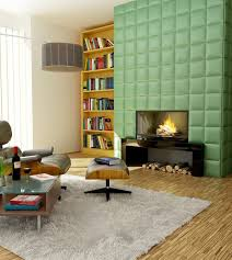 what size rugs are best for living room