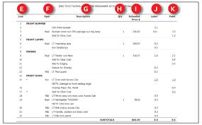 car insurance cost calculator estimator uk al costco american express