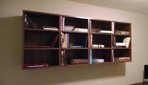 office wall shelving. Open Office Wall Cabinet Shelves Shelving I