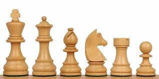 simple chess set. Fine Set Image 1 2  For Simple Chess Set A