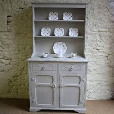 vintage kitchen furniture. Cool Old Dresser On Home Furniture Dressers Distressed Vintage Kitchen H