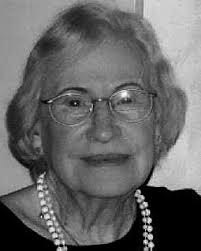 Ethel Heath Obituary - (2013) - East Haven, CT - New Haven Register