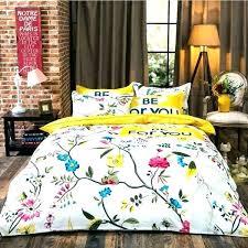 pokemon comforter set twin full comforter set twin home improvement s around me excellent home ideas pokemon comforter set twin